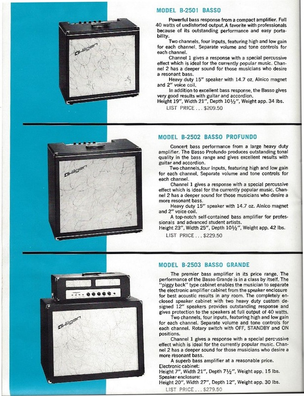 the hilgen catalog hilgen amplifiers Hilgen Amp Schematic